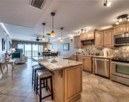 2532 Estero BLVD Unit 405, Fort Myers Beach image