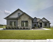 28913 Mary Street, Valley image