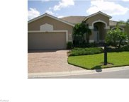 16240 Cutters CT, Fort Myers image