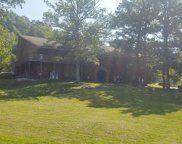 1200 Clearfork Road, Morehead image