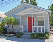 1430 Eliza, Key West image