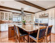 10466 Marigold Court, Highlands Ranch image