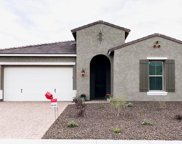 11853 W Ashby Drive, Peoria image
