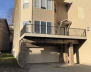 275 Holiday Rd Unit 1, Coralville image