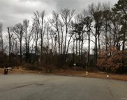 Lot 31 White Sand Court, Colonial Heights image