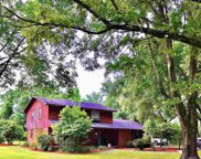 22849 Nw County Road 236, High Springs image