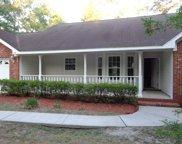 128 Magnolia, Crawfordville image