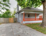 1011 W White Oak Drive, Independence image