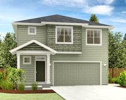 5643 88th Ave NE, Marysville image