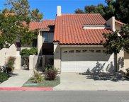 8295     Roma Drive   31, Huntington Beach image