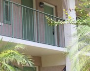 101 Oyster Bay Circle Unit 210, Altamonte Springs image