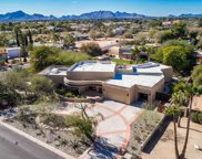 11802 N 74th Place, Scottsdale image