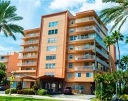 16400 Gulf Boulevard Unit 311, North Redington Beach image