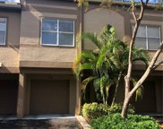 889 Normandy Trace Road Unit 889, Tampa image