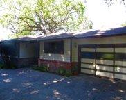 563 Santa Clara Ave, Redwood City image