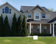 2148 Candlewood AVE, Twin Falls image