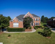4 Glengrove Drive, Simpsonville image