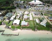 55-323 Kamehameha Highway Unit 1, Laie image