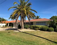 2211 Palm Tree Drive, Punta Gorda image