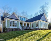 10509 TURNING LEAF LANE, Spotsylvania image