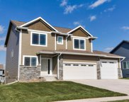 1615 Hackenberry  Place, Granger image