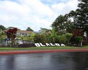 95-1050 Makaikai Street Unit 17D, Mililani image
