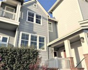 2112 Northshore Dr, Richmond image