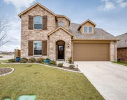 5101 Hubbard Court, Forney image