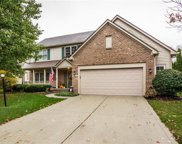 11837 Stepping Stone  Drive, Fishers image