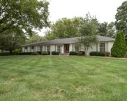 5102 Cornwall Dr, Brentwood image