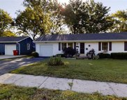 4113 S River Boulevard, Independence image