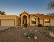 6042 N Calle Matamoros, Tucson image