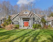 8 Stockbridge  Road, Mount Kisco image