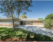 605 Fayette Drive S, Safety Harbor image