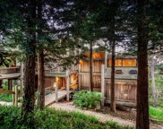 4168 Sunset Ln, Pebble Beach image