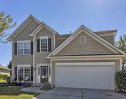 18 Farm Brook Way, Simpsonville image