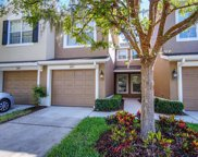 2032 Kings Palace Drive, Riverview image