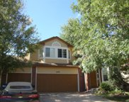 6040 Whirlwind Drive, Colorado Springs image