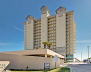 921 W Beach Blvd Unit 1403, Gulf Shores image