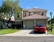 907 Torrey Pine Drive, Winter Springs image