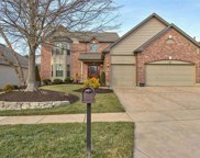 15282 Brightfield Manor  Drive, Chesterfield image