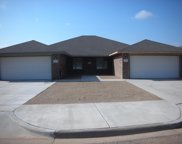 5709 Grinnell, Lubbock image