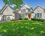 361 Palomino Hill, Chesterfield image