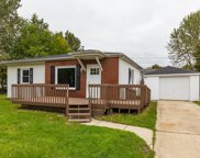 457 Ferndale Avenue Nw, Grand Rapids image