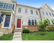 3785 William Daves Road, Doylestown image