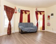 22 Perry ST, Central Falls, Rhode Island image