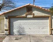 4120 Arcola Avenue, Las Vegas image