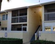 963 Sonesta Avenue Unit #206, Palm Bay image
