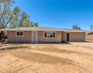 7848     Elk, Yucca Valley, CA image