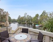 76 Ocean  Lane Unit 7634, Hilton Head Island image